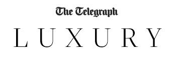 telegraph_luxury_logo.jpg