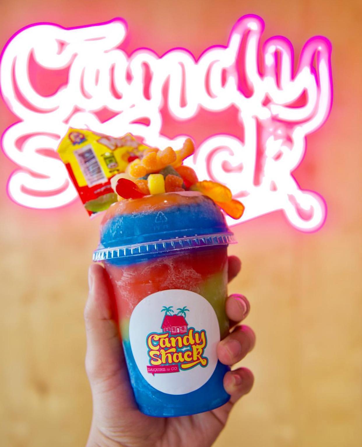 candy_shack_drink.jpg