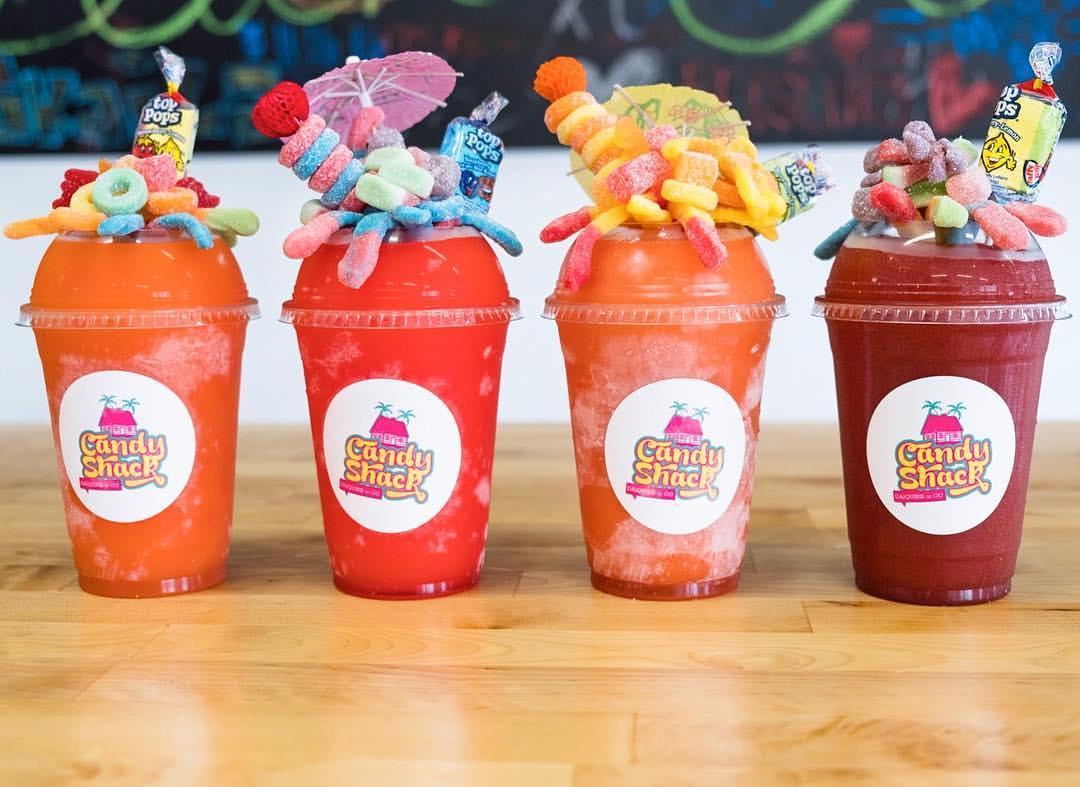 candy_shack_drinks.jpg