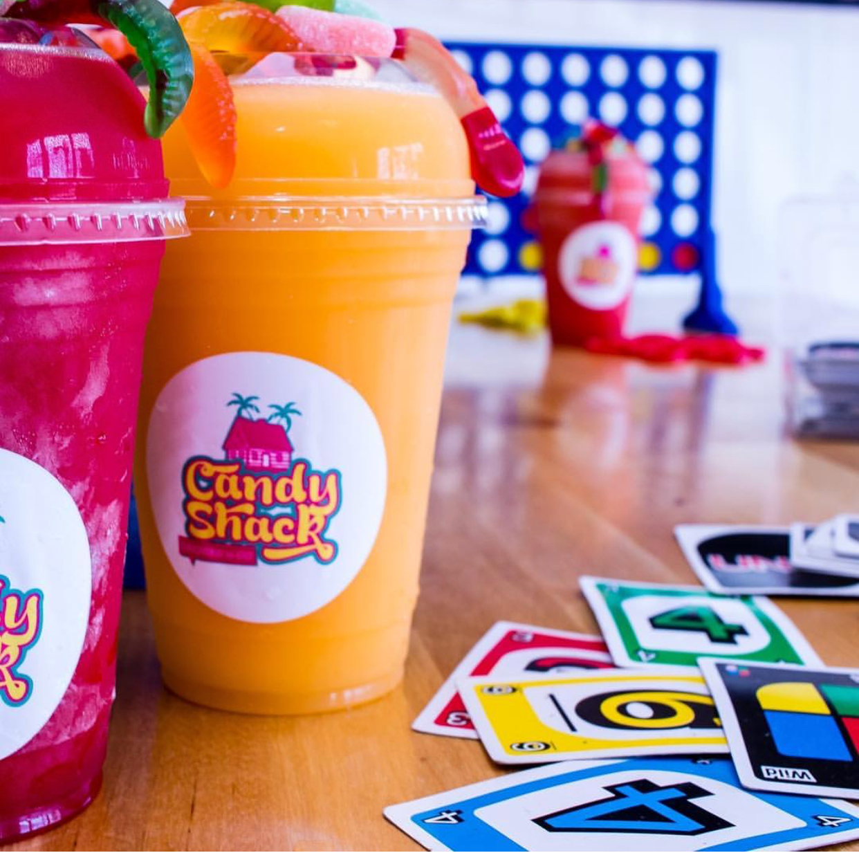 candy_shack_drink_uno.jpg