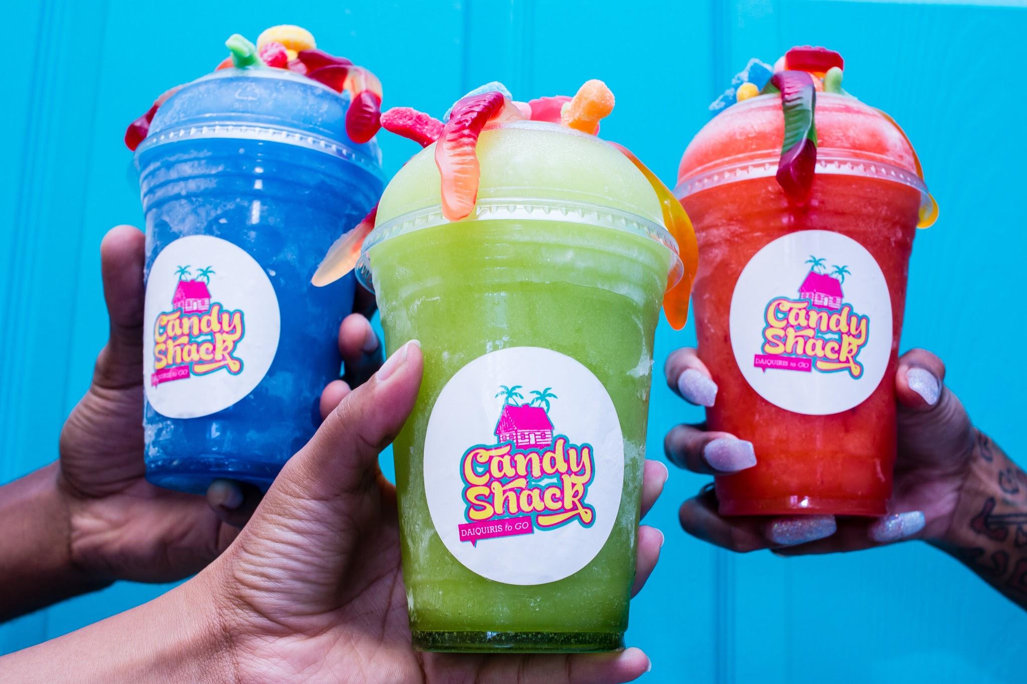 CandyShack-3172.jpg