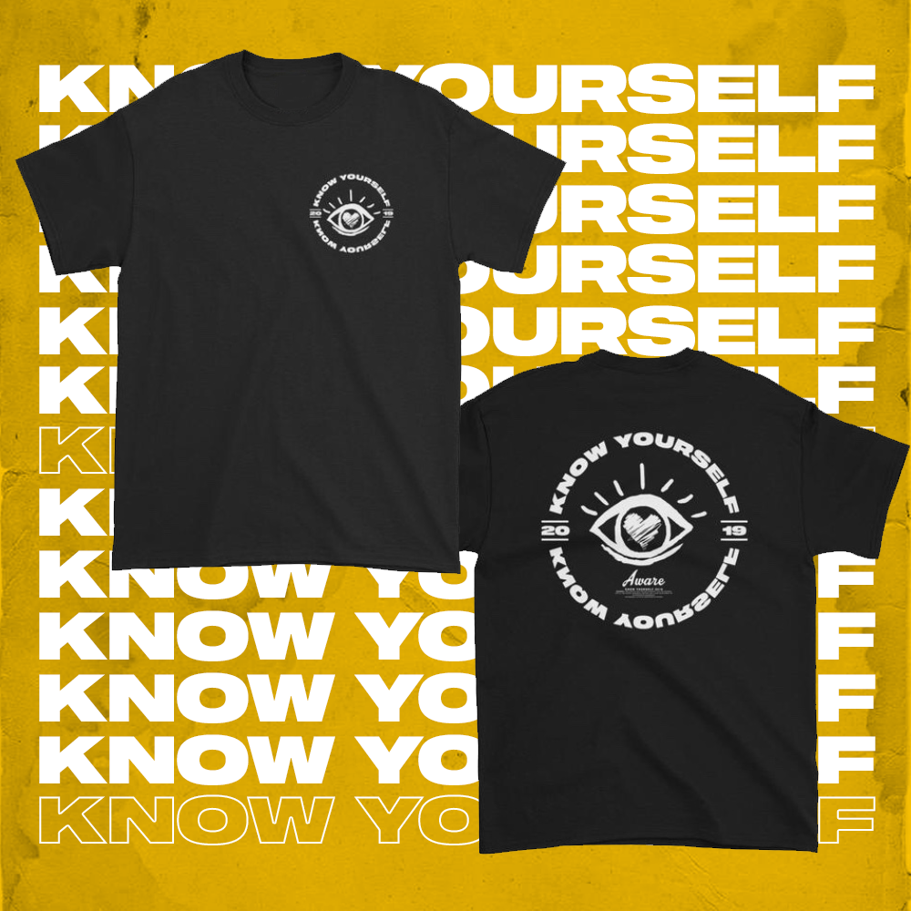 knowyourself_release_black.png