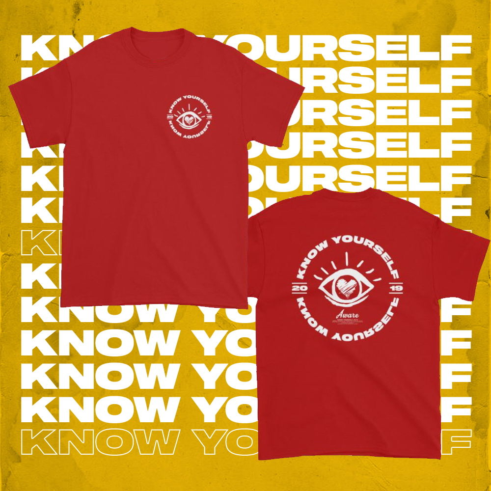 knowyourself_release_red.png