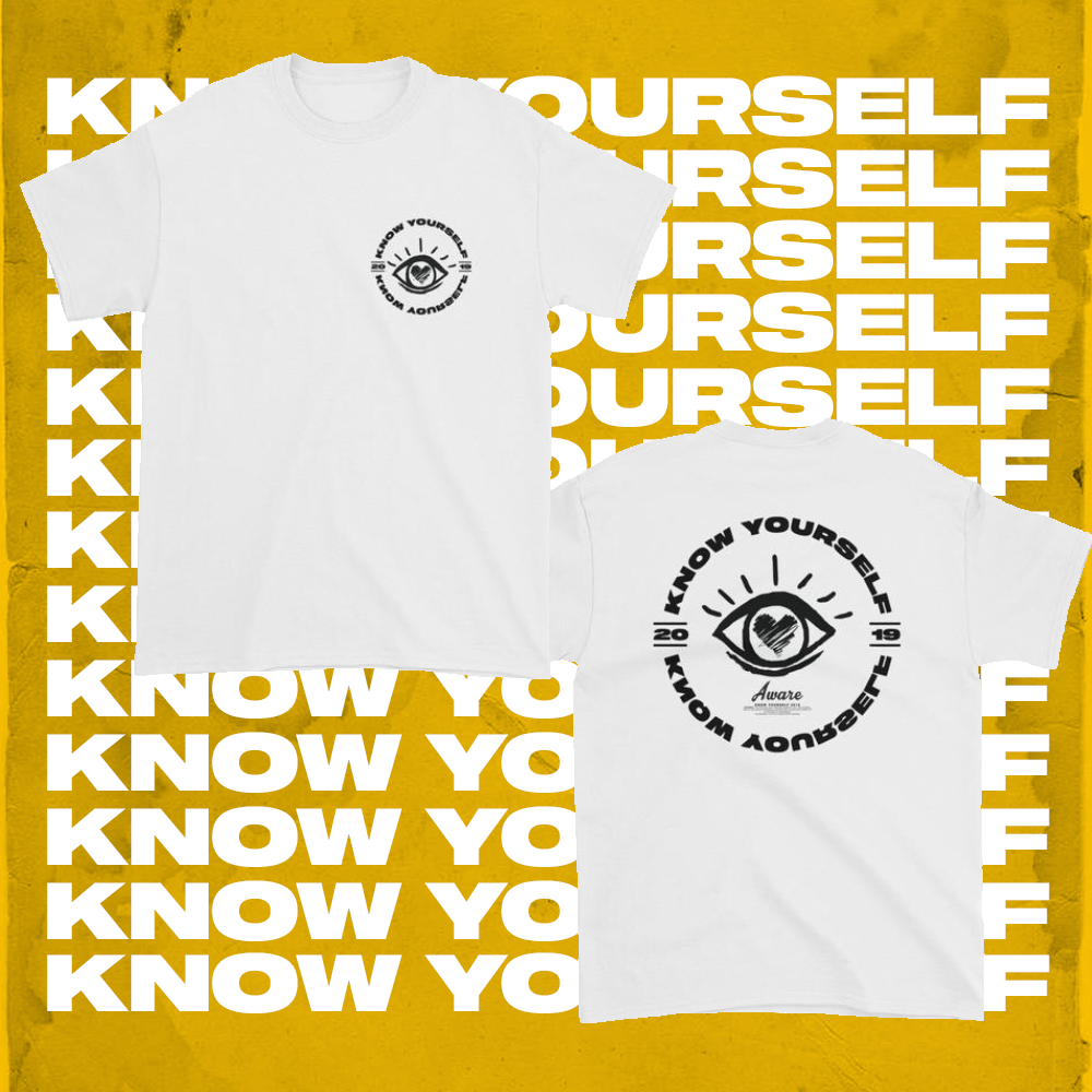 knowyourself_release_white.png