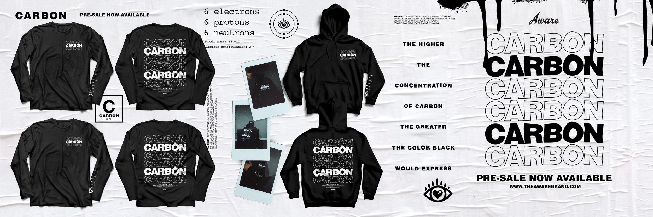 carbon-presale-graphic.jpg