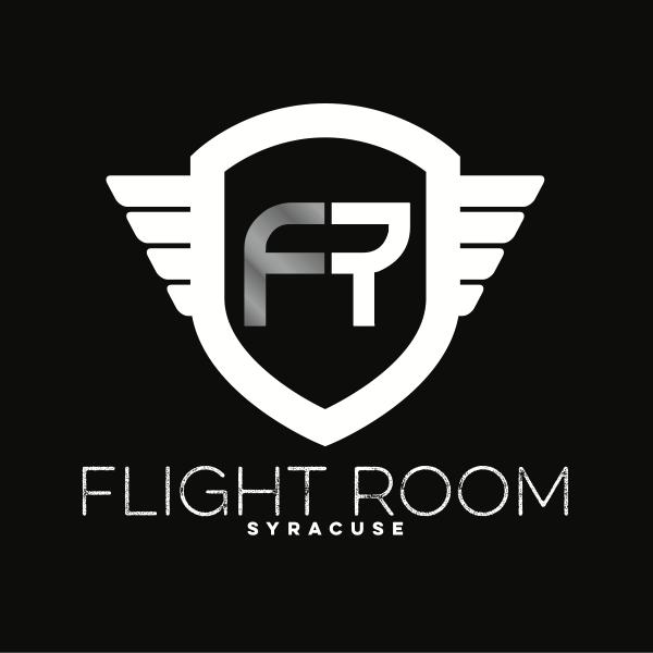 Flight Room Syracuse_white.png