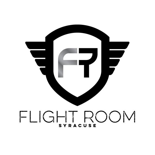 Flight Room Syracuse_white1.png