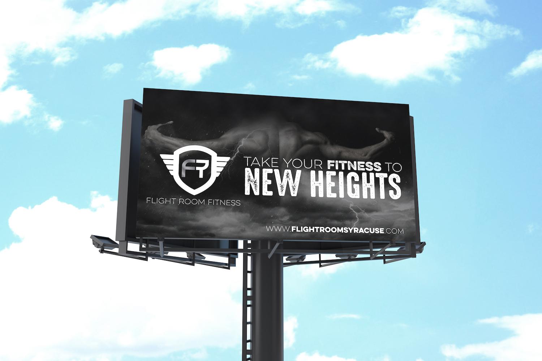 billboard mock.jpg