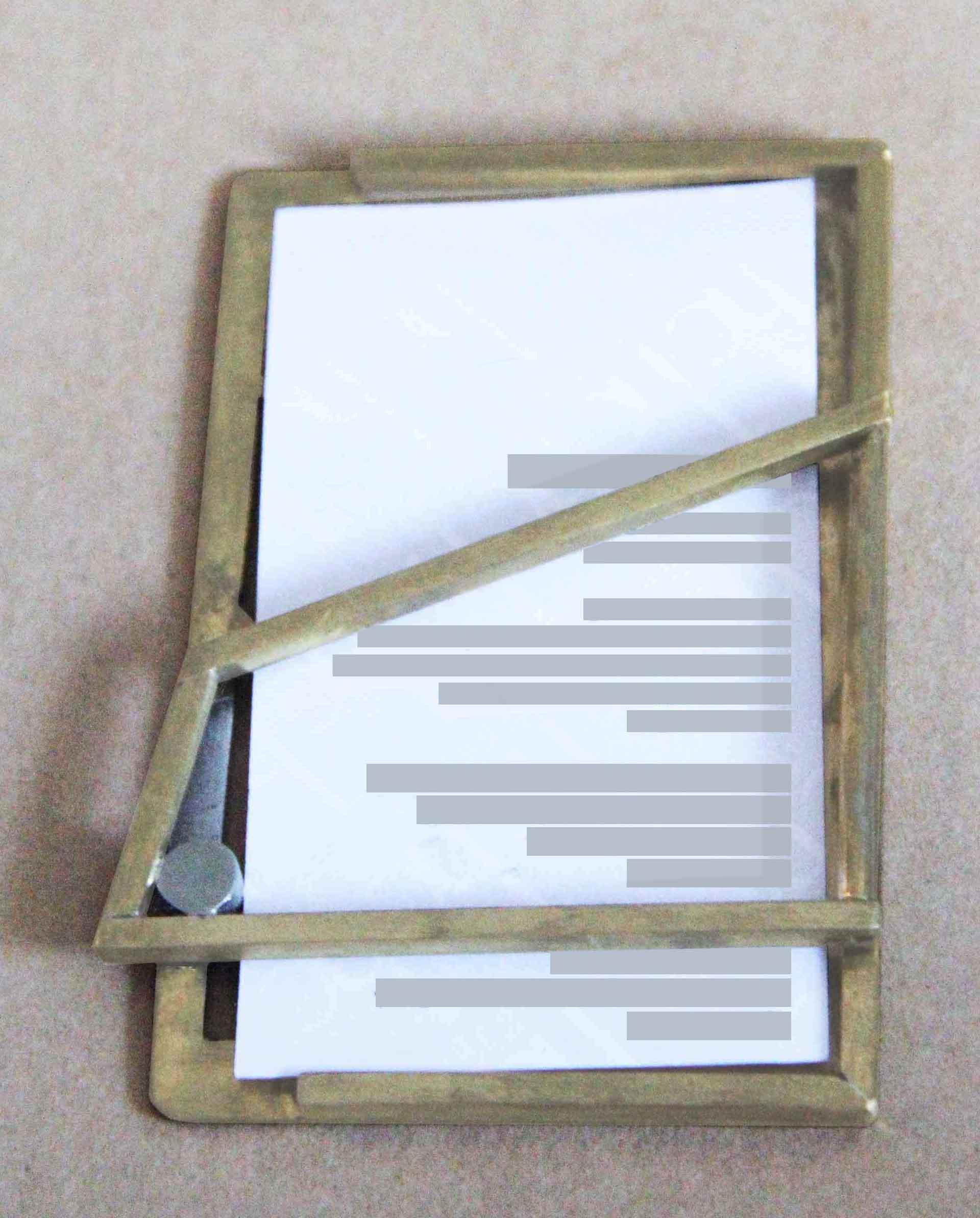 Hidden - Card Holder 6 copy.jpg
