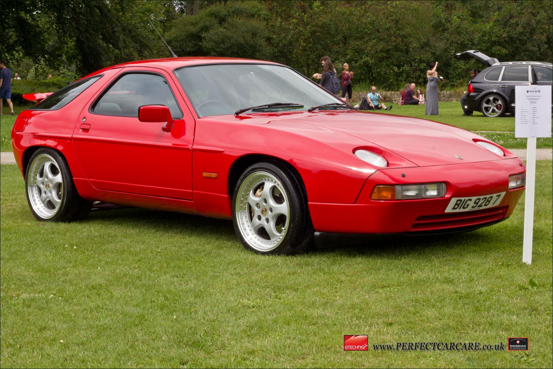 Perfect Car Car Porsche 928