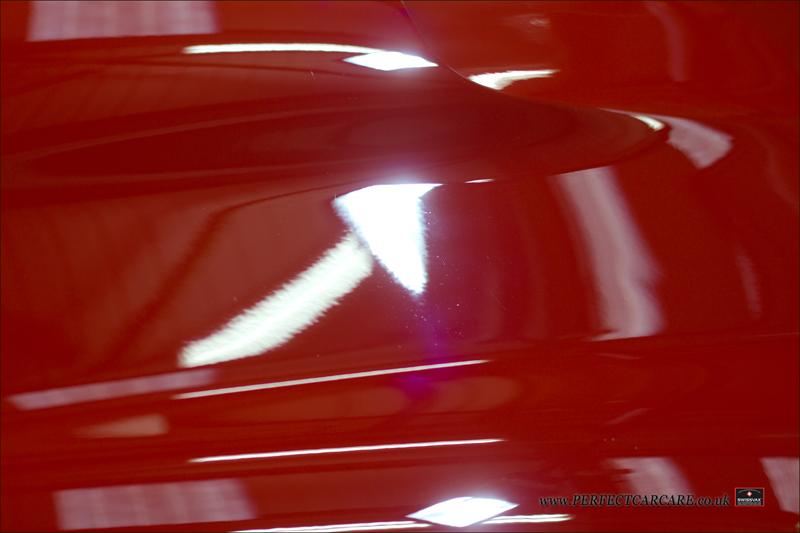 Ferrari575M-facebook4.jpg
