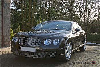 BentleyGT-ourwork.jpg