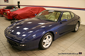 Ferrari456-ourwork.jpg