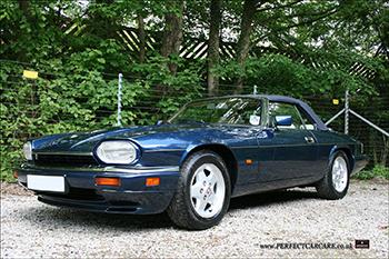 JaguarXJS-ourwork.jpg