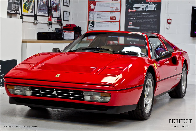 Ferrari328gts-05.jpg