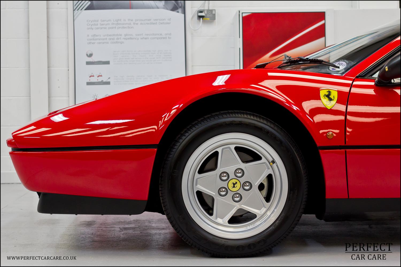 Ferrari328gts-04.jpg