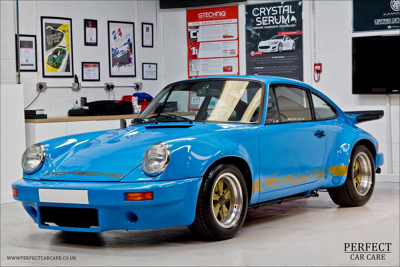 911rs-02.jpg