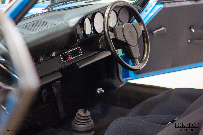 911rs-06.jpg
