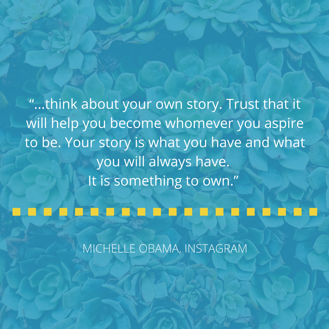 Michelle-Obama-Story-Quote.png