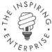 Inspiring Enterprise.jpeg