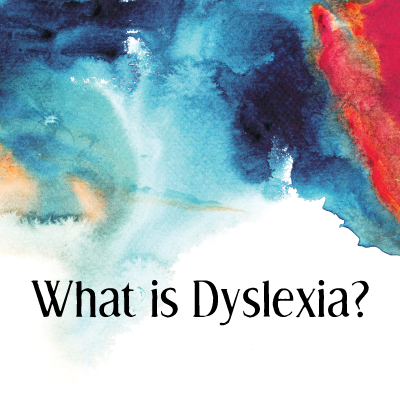 what-is-dyslexia.png