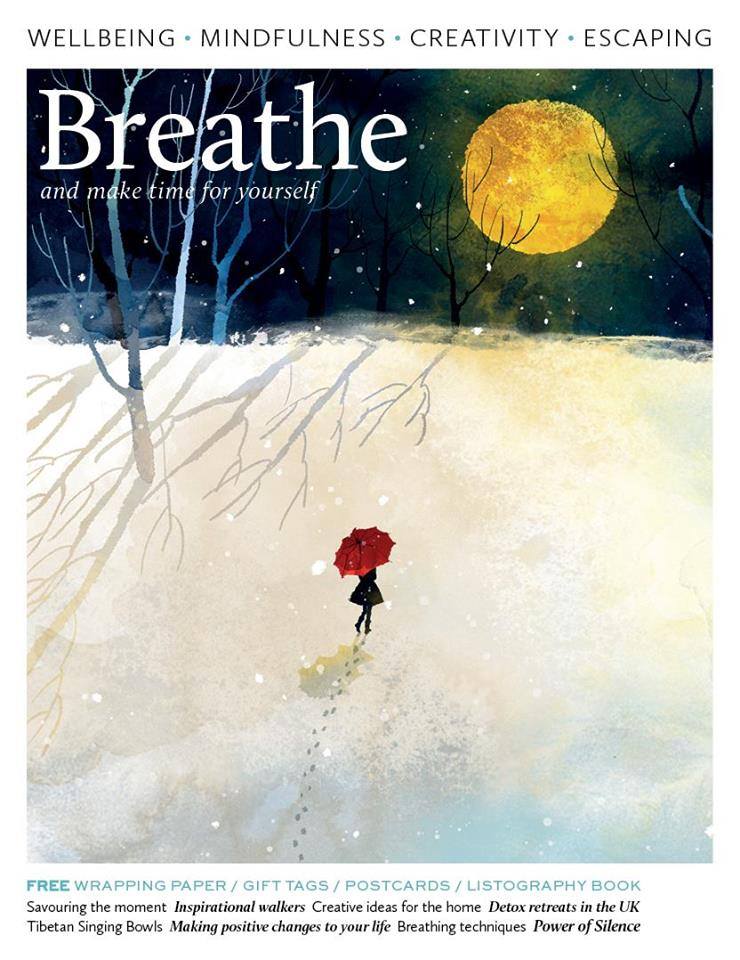 Breathe Issue 3 cover.jpg