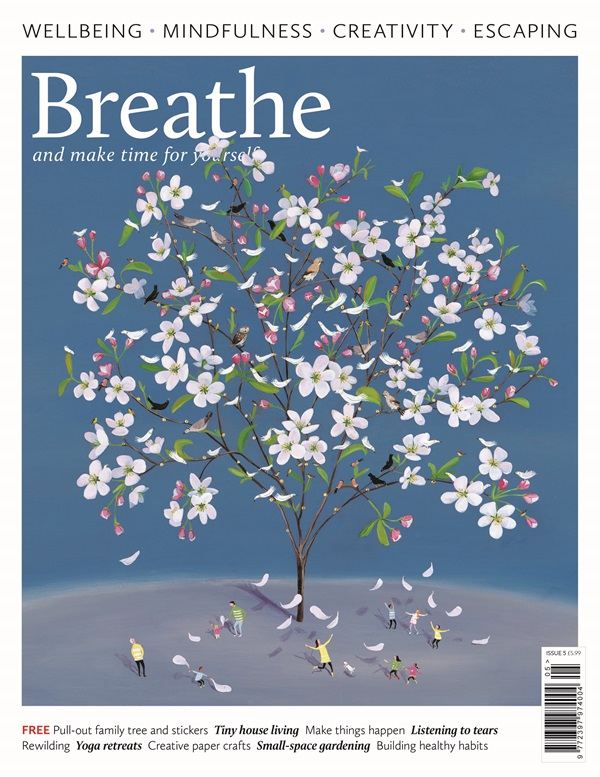 breathe-magazine