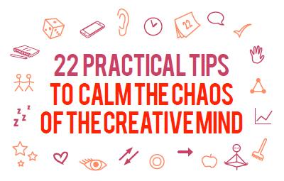 22 tips calm the chaos.jpg