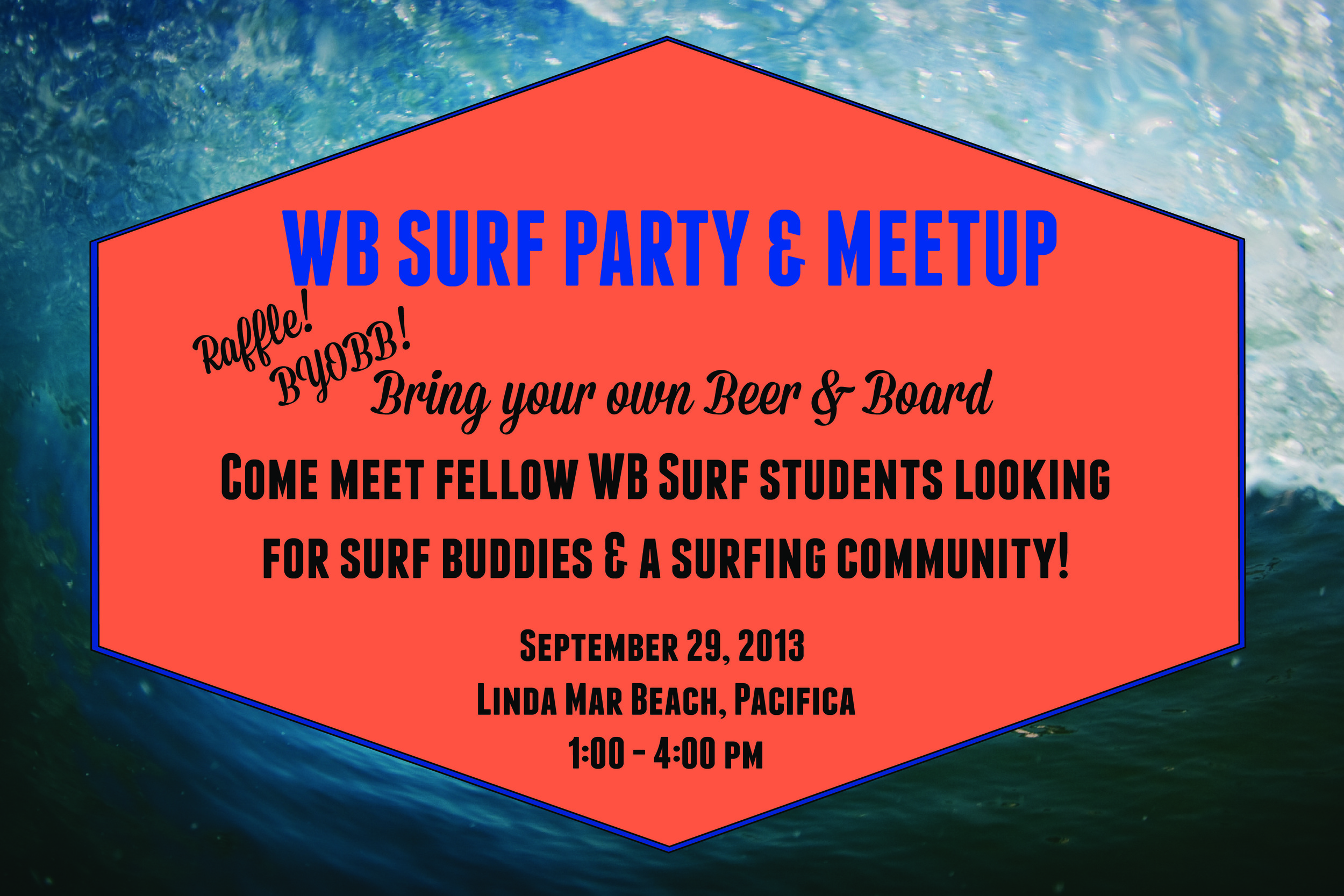 SurfParty-page-0.jpg