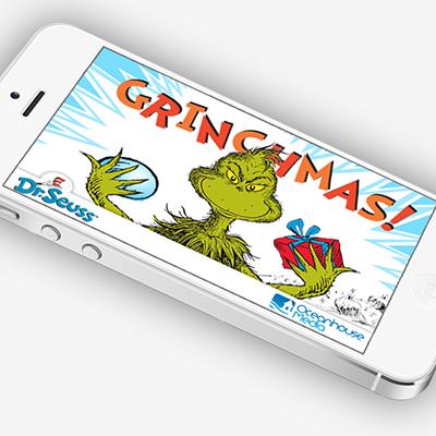 grinchmas_thumb.png