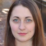 Kelly Opalko