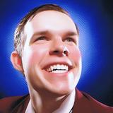 Brandon Kirkman