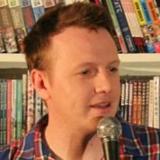 Dan Muller