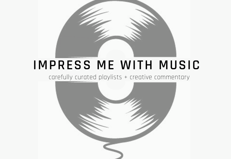Impress Me With Music Logo.png