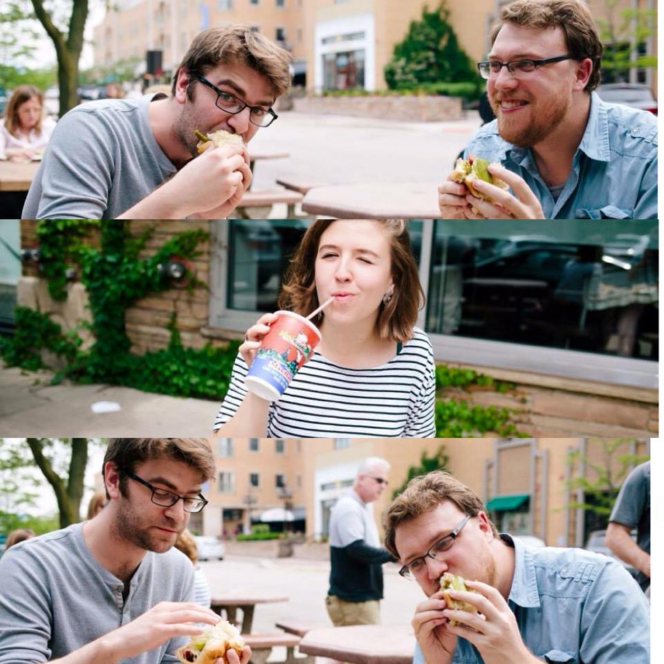 Vienna Juvenile Eating Photo.jpg