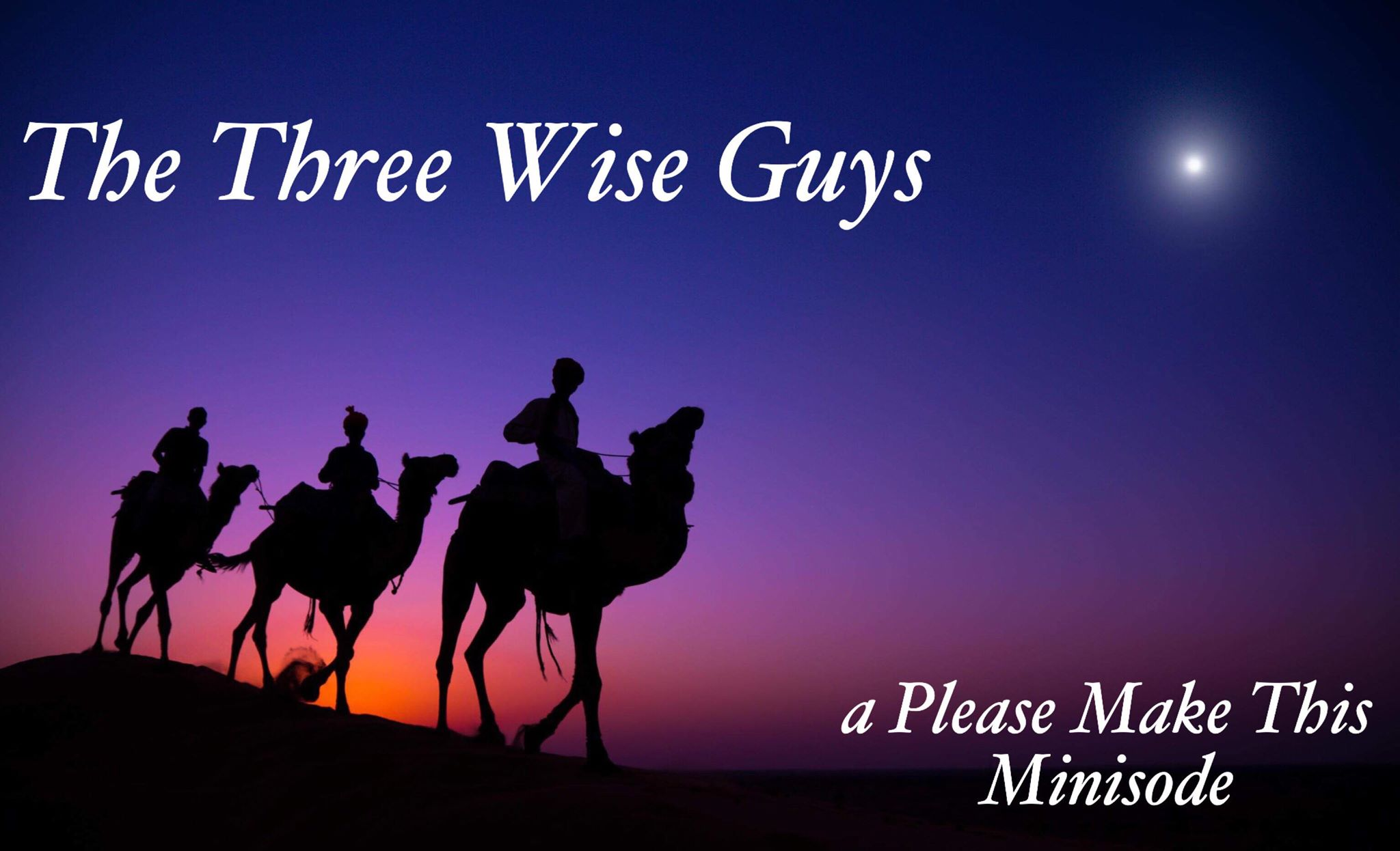 Three Wise Guys.jpg