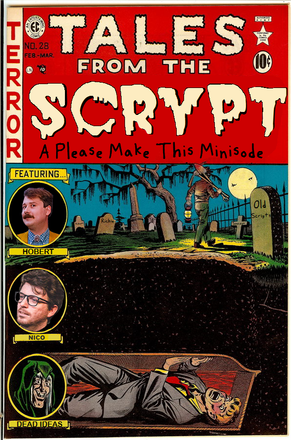 TALES FROM THE SCRYPT 3.png