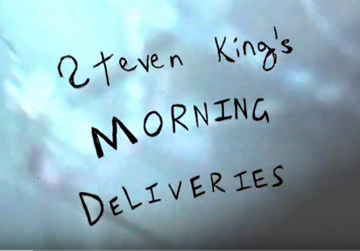 MORNINGDELIVERIES2.png