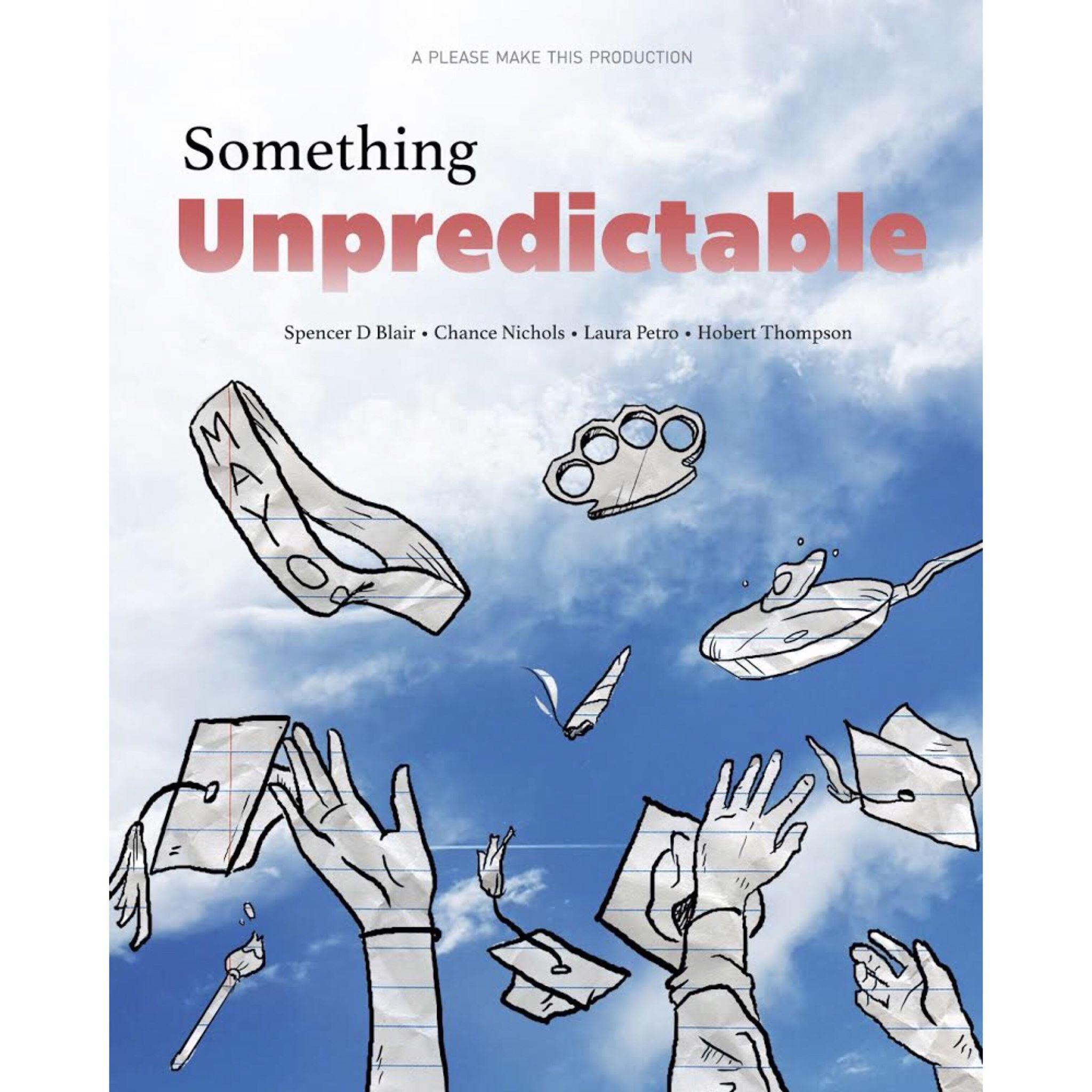 UnpredictableSqusre.jpg