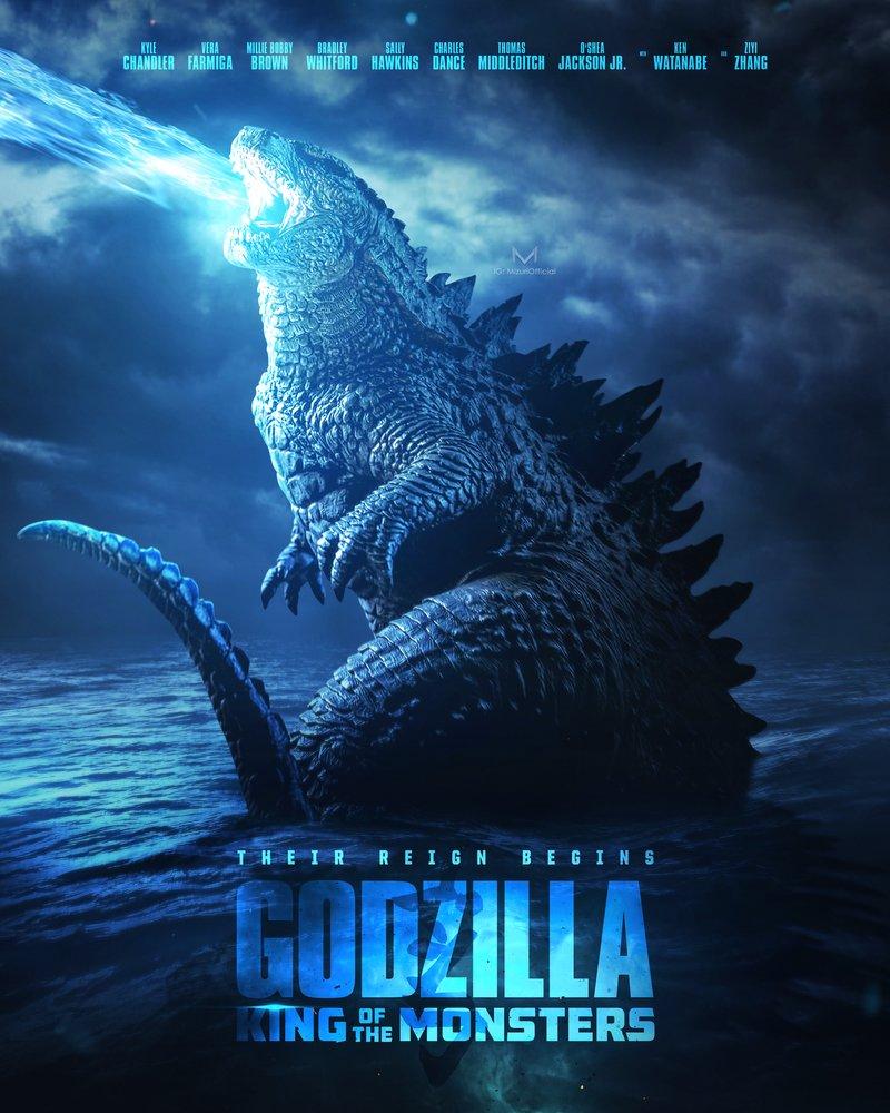 Godzilla King of the Monsters 1.jpg