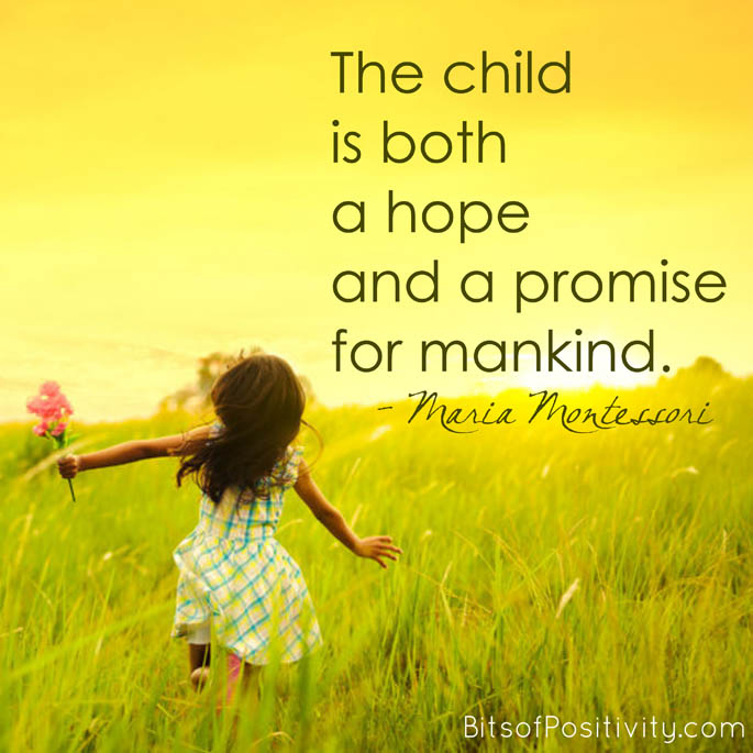 The-Child-is-Both-a-Hope-and-a-Promise-Montessori-Word-Art-Freebie.jpg