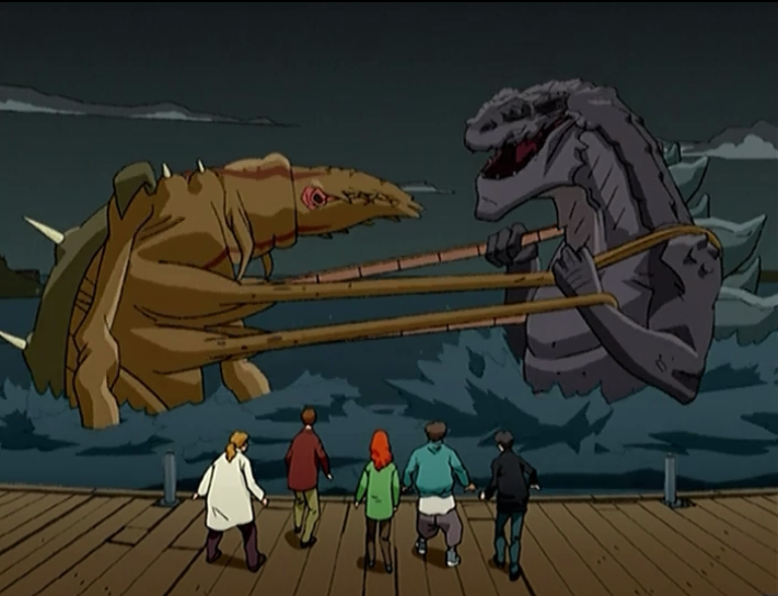 Godzilla-The-Series-monster-fight.png