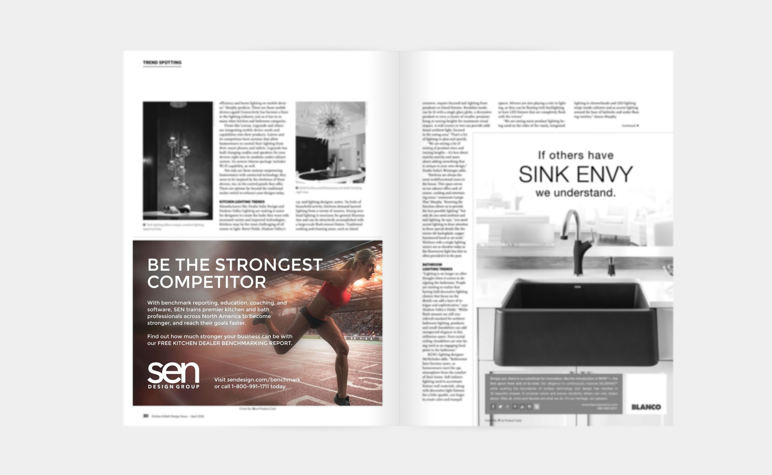 print-sen-2.jpg