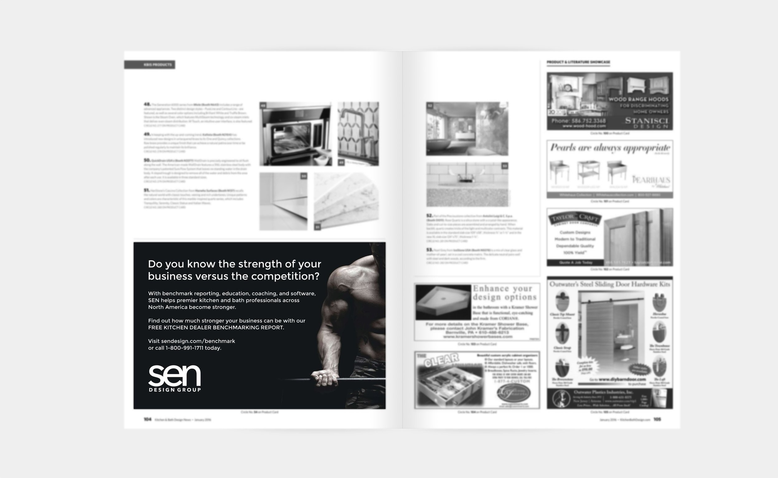 print-sen-3.jpg