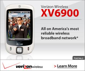 vzw-phone.jpg