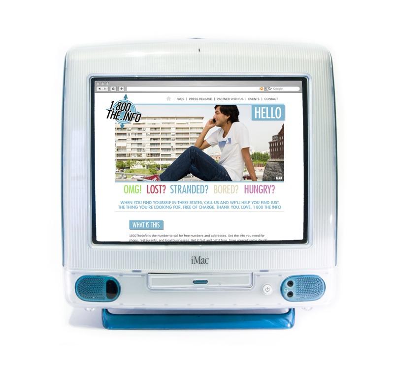 website-iMac-info.jpg
