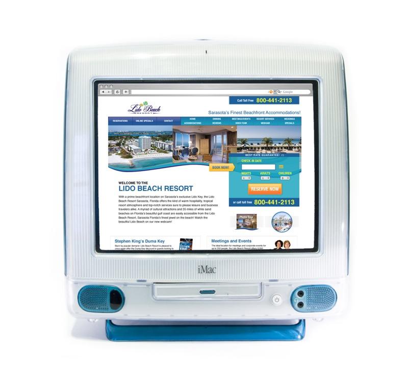 website-iMac-Lido.jpg