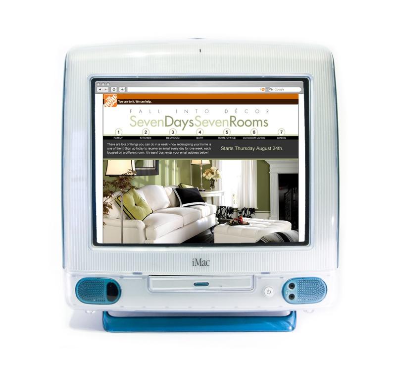 website-iMac-THD-7days.jpg