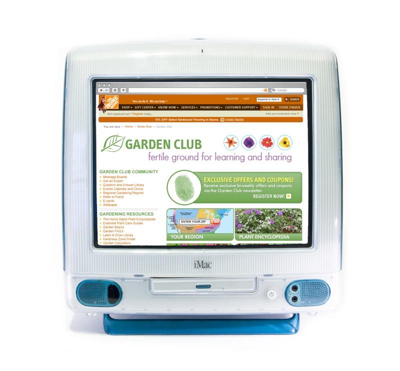 website-iMac-THD-garden.jpg