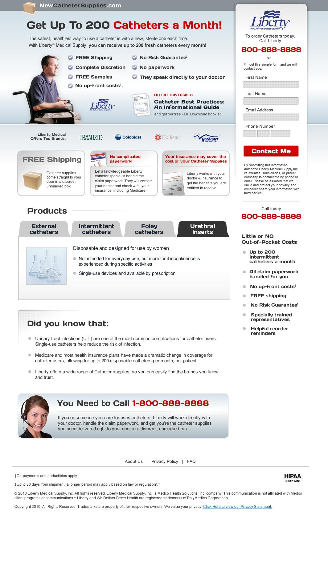 lm-catheter-shell-102110_4b.jpg